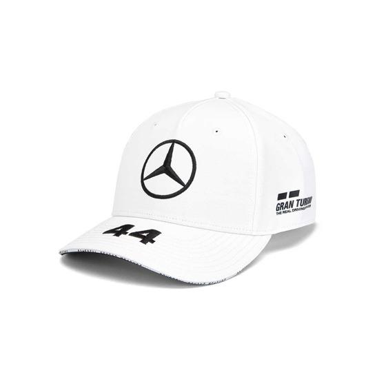 7ab1a6125 MERCEDES AMG   Odzież oraz akcesoria rajdowe Motorsport Store