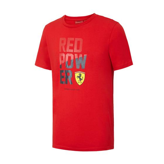Koszulki tshirt