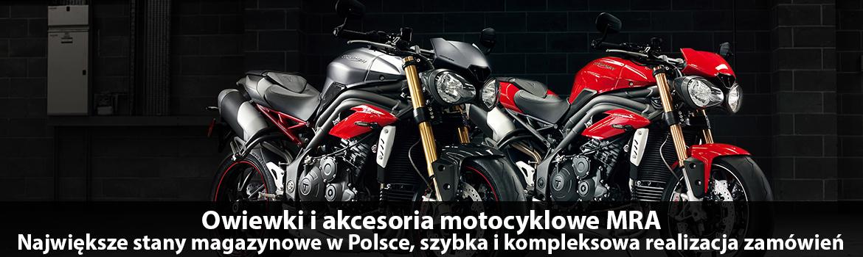 84e98563 Odzież motorsportowa oraz wyposażenie samochodowe, Odzież ...