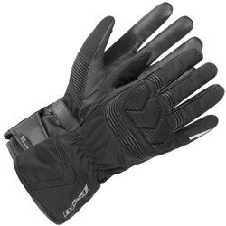 BUSE SUMMER RAIN Motorcycle Gloves