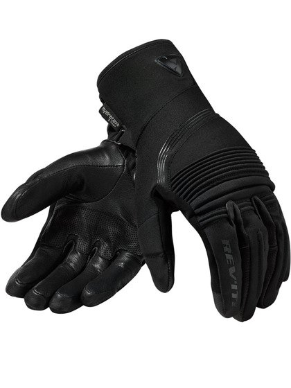 Motorcycle Gloves REV'IT Drifter 3 H2O LADY