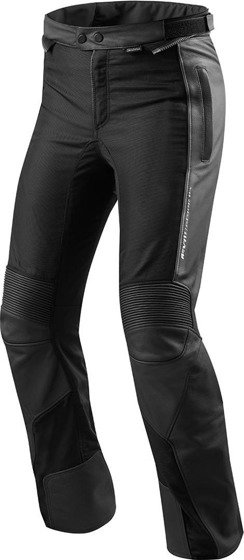 Motorcycle Leather Pants REVIT IGNITION 3