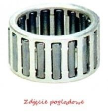ProX Big End Cage (26x34x20) Normal/Silver JS750