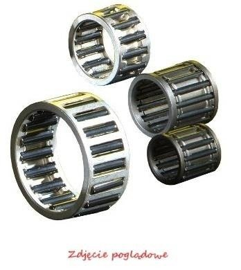 ProX Piston Pin Bearing KX60/65 '85-16 + RM65 12x16x15