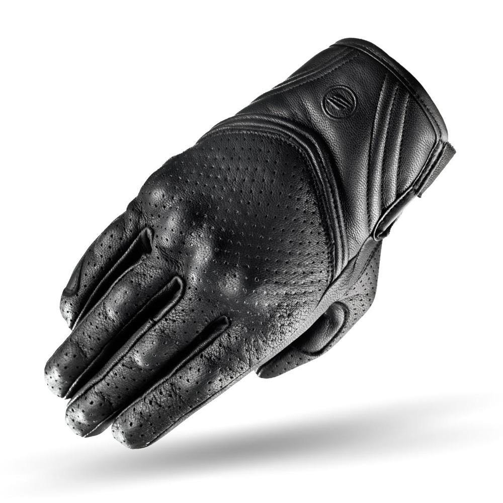 d477f10f2aa828 Rękawice motocyklowe damskie SHIMA BULLET Kliknij, aby powiększyć ...