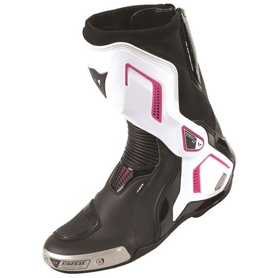 Buty motocyklowe damskie DAINESE TORQUE D1 OUT LADY