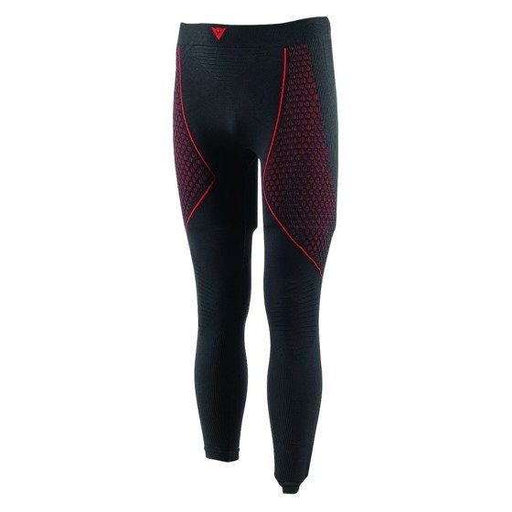 Kalesony DAINESE D-CORE THERMO PANT