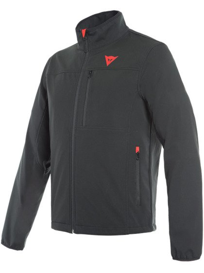 Kurtka softshell DAINESE MID-LAYER AFTERIDE
